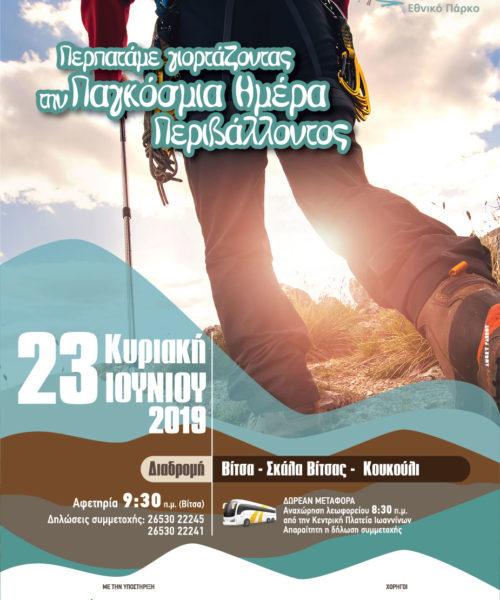 posterHmeraPerivallontos2019-02