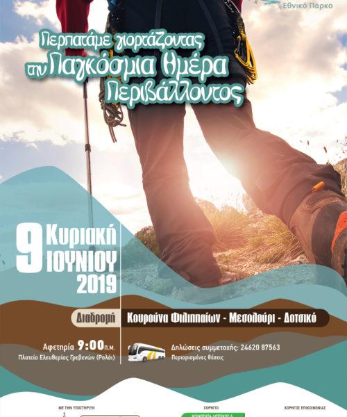 posterHmeraPerivallontos2019-FINAL